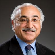 Dr. Afshin J. Ghajar