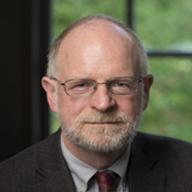 Dr. Gretar Tryggvason